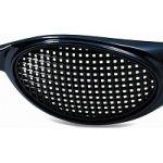 Pinhole Glasses