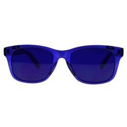 Color therapy glasses Classic - indigo