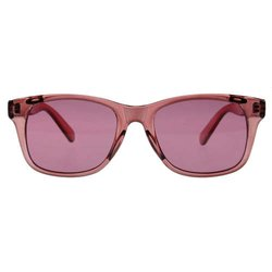 Color therapy glasses Classic - baker-miller-pink