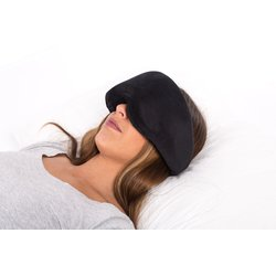 Sleeping mask Memory Foam